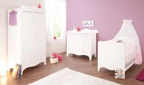 chambre bébé complete conforama tag archived of chambre bebe complete occasion pas cher bebe
