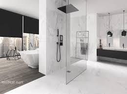 schwarze badezimmer der neue trend im bad franke raumwert