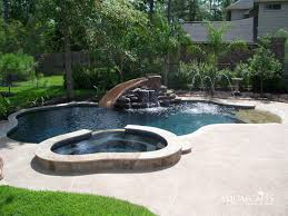 7 Must-Have Pool Features That Your Kids Will Love | Aquascapes Aquascape Pools Full Gallery Aquarium Beautify Your Home With Unique Designs Custom Crafted Swimming Pool Hot Tub Service Sheer Descent Waterfall Into Swimming Pool Water Features Aqua Scape Pools Ideas Pinterest And Freeform Spa With Custom Rock Design Aquascape Groundbreakers Group Inc 188 Best Images On Aquascapes Llc Temple City Ca Contractor