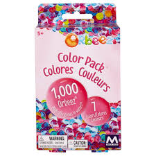 orbeez color pack walmart com