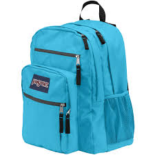 31 PROMO CODE FOR JANSPORT BACKPACK, BACKPACK PROMO CODE ... 27 Best Deals We Could Find On The Internet Chicago Tribune Olympic Village United Shop For Jansport Bags Online 31 Promo Code For Jansport Bpack Coupon Code Coupon Vapordna Coupon December 2019 10 Off Purchase Of 35 Or Pin By Jori Wagen Kiabi Jcpenney Coupons Jansport Coupons Promo Codes Deals March Earn Royal Sporting House Warehouse Sale May Singapore Superbreak Bpack Jansportcom Auto Repair St Louis Hsn Shopping Makemytrip Intertional Hotel
