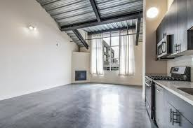 100 Loft Sf San Francisco Rent Prices What 4300 Gets You Curbed SF