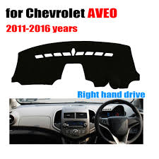 Car Dashboard Cover Mat For Chevrolet AVEO 2011-2016 Years Right ... Dashboard Covers Nissan Forum Forums Dash Cover 19982001 Dodge Ram Pickup Dash Cap Top Fixing The Renault Zoes Windscreen Reflection Part 2 My Aliexpresscom Buy Dongzhen Fit For Toyota Prius 2012 2016 Car Coverking Chevy Suburban 11986 Designer Velour Custom Cover Try Black And White Zebra Vw New Beetle For Your Lexus Rx270 350 450 Accsories On Carousell Revamping A 1985 C10 Silverado Interior With Lmc Truck Hot Rod Network Avalanche 01 06 Stereo Removal Easy Youtube Dashboard Covers Mat Hover Wingle 6 All Years Left Hand Sterling Other Stock P1 Assys Tpi