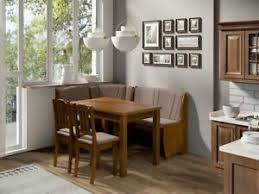 küchenecke justo tisch holz ecke modern esszimmer