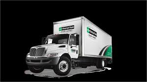 Unique Cheap Rental Trucks Near Me - 7th And Pattison Tail Lift Truck Hire Lift Dublin Van Rentals Ie Royer Realty Moving Buy Or Sell With Us And Use This Truck Drivers For We Drive Your Rental Anywhere In Real People A Crosstown Chicago Move Clipart U Haul Pencil Color Best 25 Rent A Moving Ideas On Pinterest Easy Ways To How Estimate Size Unique Cheap Trucks Near Me 7th And Pattison Uhaul Reviews The Cost Of Renting Box Ox Budget Loading Unloading Help Ccinnati Self Using Equipment Information Youtube