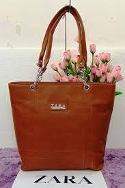 wholesale handbags latest designs wholesale price womens handbag