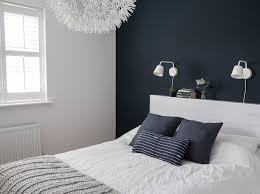 d c home sweet dreams give your bedroom a scandinavian