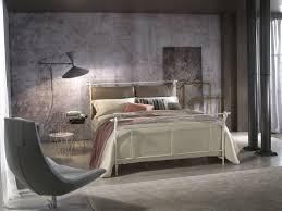 Tuscan Style Wall Decor by Bedroom Tuscan Living Room Rustic Italian Decor Tuscan Design