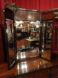 Drexel Heritage Dresser Mirror by 51bidlive Drexel Heritage Chinoiserie Triple Dresser Connoisseur