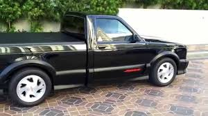 1991 Gmc Syclone Truck. Only 29k Miles Original Car. 0-60 In 4.6 ... Mike Zadick On Twitter Thank You Ames Ford And The Johnson Family Storm Horizon Tracing Todays Supersuv Origins Drivgline 2001 Vw Polo Classic Cyclone Fuel Saver I South Africa Gmc Syclone Pictures Posters News Videos Your Pursuit Mitsubishi L200 D50 Colt Memj Ute Pickup 7987 Corner 1993 Typhoon Street Truck Youtube Forza Motsport Wiki Fandom Powered By Wikia Jay Leno Shows Off His Ultrare Autoweek Eone Custom Fire Apparatus Trucks 1991 Classicregister For Sale Near Simi Valley California 93065 Chiang Mai Thailand July 27 2017 Private Old Car Stock