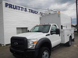 100 Ford Service Trucks 2012 FORD F550 Marietta GA 5003397534