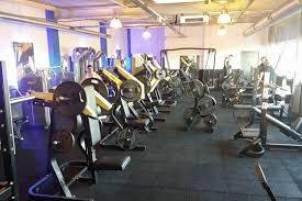 salle de sport poissy 78300 gymlib