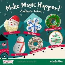 Krispy Kreme Halloween Donuts Philippines by Krispy Kreme Sm Pasig Is Now Open Mommy Pehpot