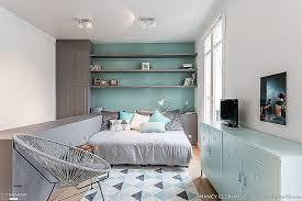 chambre nancy chambre d hotes pau luxury chambre d hote nancy maison image