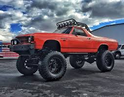 4X4 Patriot Tire El Camino | General Moters | Pinterest | Cars ... Jada Toys 4x4 Trucks Chevrolet Cheyenne Ford Bronco 1829946608 Truck Tire Chains Grip 4x4 Bedford Mj 4 Votrac 1954 Chevy 1 Ton X Rat Rod Flat Bed Truck With 42 Iroks Old 2018 F150 Lariat For Sale In Perry Ok Jfd95978 1980s Chevy 2019 20 Top Upcoming Cars Lifted Trucks Built 2017 Gmc Sierra Crew Cab Denali Youtube Cooler Off Roads Unbelievable Extreme Crossing River Offroad Super Modified St Damase 201803 By Asttq 4k De Truckss Mudding