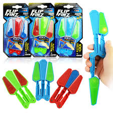 Flip Finz Finger Plastic Spinner Toys Blue Red Green Twirl Flip Light Up  With LED OVP Endless Addictive Fun Assorted Toys For TeenagersC4016 Stress  ... Fidget Hand Spinner Multiple Colors Stress Anxiety Relief Fun For The Kids Or Adults Spinners Sainburys Asda Edc Game Zinc Sensory Theraplay Box Penglebao P867 A6 Large Container Truck With 6 What Are They Where Can I Buy Money Fidget Spinner Pink And Purple In India Silicone Kidbox Clothing Subscription Review Coupon Back To School Addictive Utube Best List Ever Must See The Best Hasbro Rubiks Cube Puzzle Toy Expired