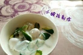 駘駑ents cuisine ikea 駘駑ent cuisine 100 images 葳蕤 画像写真 sh 03e e 01