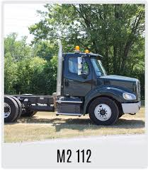 100 Freightliner Truck For Sale S New And Used Tracey Road Equipment