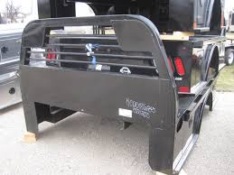 2017 Cm Sk, Sycamore IL - 5001990378 - CommercialTruckTrader.com 2019 Bb 83x22 Equipment Tilt Tbct2216et Rondo Trailer Portland Is Towing Caravans Of Rvs Off The Streets Heres What Its Cm Tm Deluxe Truck Bed Youtube Parts And Sycamore Il Snoway Revolution Snow Plow Sold By Plows Old Sb Beds For Sale Steel Frame Barclays Svarstymus Atleisti Darbuotojus Sureagavo Kiti Kenworth K100 Ets2 Mod Ets 2 Altoona Auto Auction Speeding Freight Semi With Made In Turkey Caption On The Ats Version 15x American Simulator