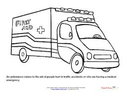 Medquit » Fire Trucks Drawing At GetDrawings.com | Free For Personal ... Show Dump Trucks With Yellow Truck Also Ford F350 Accsories As Amazoncom Usa Toyz Firehouse Playset 22pc Premium Wooden Fire Best Vines Instagram Videos November 2017 New Part 2 Footprint Craft For Toddlers And Modification Engine Kids Station Compilation Paw Patrol Marshalls Fightin Vehicle Figure Step Toddler Bed 172383 Fniture At Lego Gift Ideas By Age To Twelve Years The Pning Mama Vtech Toot Driver Ambulance Police Car Pack Of 3 The Parade With Machines