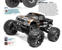 The Greatest RC Trucks Of All Time - RC Car Action Bigfoot Retro Truck Pinterest And Monster Trucks Image Img 0620jpg Trucks Wiki Fandom Powered By Wikia Legendary Monster Jeep Built Yakima Native Gets A Second Life Hummer Truck Amazing Photo Gallery Some Information Insane Making A Burnout On Top Of An Old Sedan Jam World Finals Xvii Competitors Announced Miami Every Day Photo Hit The Dirt Rc Truck Stop Burgerkingza Brought Out To Stun Guests At The East Pin Daniel G On 5 Worlds Tallest Pickup Home Of