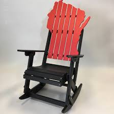 Rockers - The Amish Craftsmen Guild II Rustic Rocking Chair La Lune Collection Log Cabin Rocker Home Outdoor Adirondack Twig Modern Gliders Chairs Allmodern R659 Reclaimed Wood Arm Wooden Plans Dhlviews Marshfield Woodland Framed Sumi In 2019 Rockers The Amish Craftsmen Guild Ii Dixon