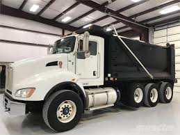Kenworth T440 For Sale Jackson, Tennessee Price: US$ 89,500, Year ... Used 2016 Kenworth T680 Mhc Truck Sales I0411639 Kenworth Tandem Axle Sleeper Trucks For Sale 2015 Sleeper For Sale Aq3430 Trucks In Bakersfieldca Pickup For Tandem Axle 8147 T660 9410 Semi Oh Ky Il Dealership T800 Heavy Haul In Texasporter Jordan Inc Commercial