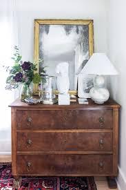 Dressers At Big Lots by Top 25 Best Dresser Styling Ideas On Pinterest Bedroom Dresser