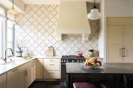 cours de cuisine cholet cuisine plus cholet photos de design d intérieur et décoration de