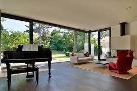 haus mit hit faktor wohnen wohn design wohnzimmer modern