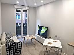 100 Apartmento Lertxundi Descubriendo Bilbao Bilbao Updated