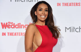 Gloria Barnes Gloria Govan Mstarsnews The Latest Celebrity Picture Update Heres How Derek Fisher And Are Shooting Down Matt Barnes Exwife 5 Fast Facts You Need To Know Govans Feet Wikifeet Isnt Hiding Relationship Anymore New Report Attacked For Dating And Celebrate An Evening At Vanquish Exclusive Interview Leila Ali Danai Rapper Game Says Is A Squirter Bso