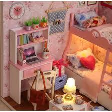 diy kit boy room box wait for love