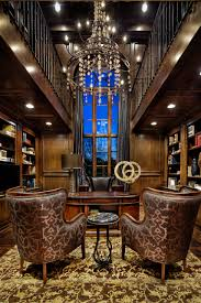 Stunning Images Mediterranean Architectural Style by 15 Stunning Mediterranean Home Office Designs You Re Going To