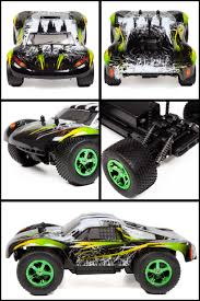 Speed Daredevil Lite 1:12 RTR Electric RC Truck Radio Control Electric Rc Buggy 1 10 Brushless 4x4 Remote Redcat Trmt10e Monster Truck 110 S Amazoncom Szjjx Rock Offroad Vehicle 24ghz 4wd High Speed Hsp 9411188022 Red At Hobby Warehouse Cars And Buying Guide Geeks Buy 112 Scale Version Tozo C2032 Cars 30mph Rtr Trucks Feiyue 6wd Off Road Car Truckcrossrace Car118 Tkr5603 Mt410 110th 44 Pro Kit Tekno