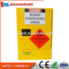 Flammable Liquid Storage Cabinet Location by Flammable Cabinet Flammable Cabinet Suppliers And Manufacturers