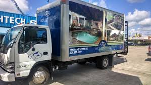 Jay's Landscape Truck Wrap On Behance 2018 Isuzu Npr Landscape Truck For Sale 564289 Rugby Versarack Landscaping Truck Dejana Utility Equipment Landscape Truck Body South Jersey Bodies Commercial Trucks Vanguard Centers Landscapeinsertf150001jpg Jpeg Image 2272 1704 Pixels 2016 Isuzu Efi 11 Ft Mason Dump Body Landscape Feature Custom Flat Decks Mechanic Work Used 2011 In Ga 1741 For Sale In Virginia Wilro Landscaper Removable Dovetail Dumplandscape Body Youtube Gardenlandscaping