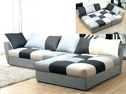 canapé d angle 9 places instructusllc com