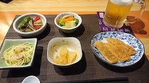 cuisine 駲uip馥 rustique co皦 cuisine 駲uip馥 ikea 100 images photo cuisine 駲uip馥