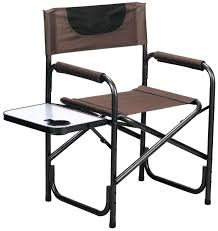 Directors Chair Side Table China Camping Cooler Chair Deluxe Tall Director W Side Table And Cup Holder Chairs Outdoor Folding Lweight Pnic Heavy Duty Directors With By Pacific Imports Side Table Outdoor Folding Chair Rkwttllegecom Coleman Oversized Quad Kamprite With Tables Timber Ridge Additional Bag Detachable Breathable Back For Portable Supports 300lbs Laurel 300 Lb Capacity Flips Up Kingcamp Kc3977 10 Stylish Light Weight