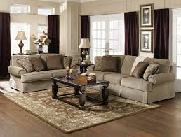 Ethan Allen Sectional Sofa Used by Furniture Used Ethan Allen Furniture Ethan Allen Baby Furniture
