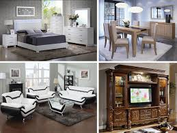 100 Contemporary Furniture Pictures Styles The Most Popular Types BA Stores US
