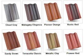 roofing tile fabulous roof tile manufacturers concrete roof