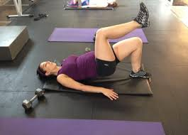 Roman Chair Leg Raises Jessie by 5 Best Exercises To Prepare Your Body For Pregnancy Girls Gone