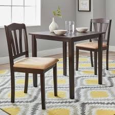 Modern Dining Room Sets by Modern Dining Room Sets Brucall Com