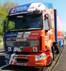 HGV Lessons - CPC Training - Car & Trailer Training – Minibus ... Jacob Robinson From Rotherham Passed Cat C1 Peter Smythe Transport Esd School Llc Commercial Driver Traing Welding Supreme Court Turns Aside Jb Hunt On Truck Suit Wsj Breaks Leg After Truck Carrying Hot Tar Crashes In Beacon Dulson Ltd Open New Telford Hgv Lgv Driving Test Centre Lancaster Services Focus On Leading Logistics Skills Provider Cdl School San Antonio Spanenglish Traing Cost 1500 All Clement Driving Academy Classes With Youtube Houston Texas Lorry Bus Minibus Hiab Courses Ldon