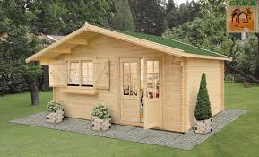 chalet en kit habitable prix garage beton en kit prix 5 chalet en bois vendu en kit mod232le
