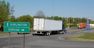 Survey: Regional Fleets Still Slow To Adopt ELDs | Trucking Bner Trucking Dump Carrier Coal Recycled Metals Limestone And Ltl Rl Settles Allegations Of Cigarette Trafficking Why Jb Hunt Is The Best Company Youtube Jvf Transport And Logistics Llc Southeast Regional Truck Driving Jobs About No Bull Ny Liability Lawyers E Stewart Jones Hacker Murphy Transportation Dix Refrigerated Companies World Africa Julyaugust 2015 By 3s Media Issuu Archive Truck Trailer Express Freight Logistic Diesel Mack Start 2018 Using Business Line Of Credit For My 100 Owner Operator Now Hiring