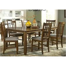 Oak Dinning Room Furniture Liberty Dining Table Solid Tables Amazing