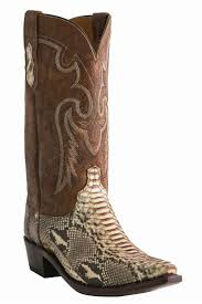 141 Best Western Boots Images On Pinterest | Western Boots ... Roper Boot Barn Brad Paisley Unleashes His Inner Fashionista Creates New Clothing Boot Presents At 2017 Icr Conference Muck Boots And Work Horse Tack Co Sheplers Will Become By The End Of Year Wichita Justin Womens Gypsy Collection 8 Western Opens First Council Bluffs Store Local News Jama Mens Fashion Wear 12 Best 25 Cody James Ideas On Pinterest Good Hikes Near Me Darcy Mudjug Compton Twitter Get Your Mudjugs In Select Boots For Men Western Warm Springs With Mad Dog 10282017 1027 The Coyote